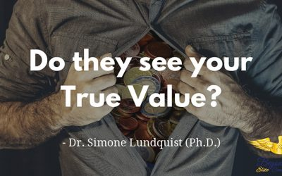 Do they see your True Value?